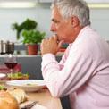 Проблемы с приемом пищи