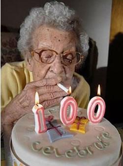 никотин и болезнь альцгеймера
