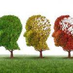 Что такое деменция?