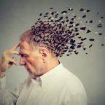 10 ранних признаков и симптомов болезни Альцгеймера